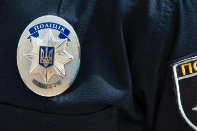 v-zaporozhskoj-oblasti-20-letnij-paren-ubil-muzhchinu-vybivaya-dolg.jpg