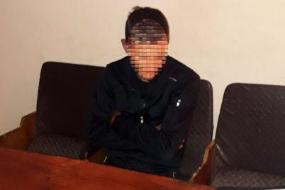 v-zaporozhskoj-oblasti-aktivisty-vozmushheny-prokurorom-kotoryj-ne-poschital-prestupleniem-zakladku-narkotikov.jpg