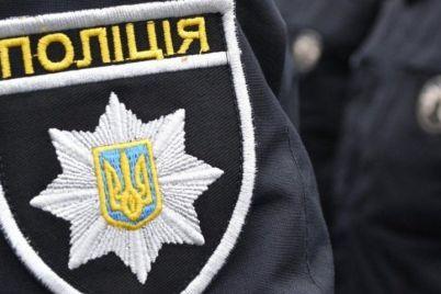 v-zaporozhskoj-oblasti-aktivizirovalis-kvartirnye-vory-dejstvuyushhie-pod-vidom-kommunalshhikov.jpg