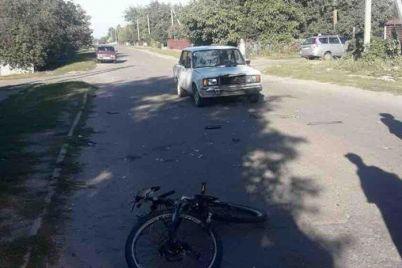 v-zaporozhskoj-oblasti-avto-sbilo-podrostka-na-velosipede.jpg