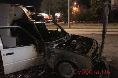 v-zaporozhskoj-oblasti-avtomobil-s-gazovym-ballonom-vnutri-zagorelsya-kogda-v-nyom-nahodilis-zhenshhina-i-rebyonok-podrobnosti-proisshestviya-video-foto.jpg