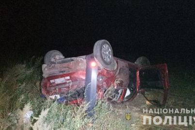 v-zaporozhskoj-oblasti-avtomobil-suehal-v-kyuvet-i-perevernulsya-odin-chelovek-pogib-dvoe-v-bolnicze.jpg