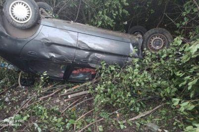 v-zaporozhskoj-oblasti-avtomobil-suehal-v-kyuvet-i-perevernulsya-voditel-v-bolnicze-foto.jpg