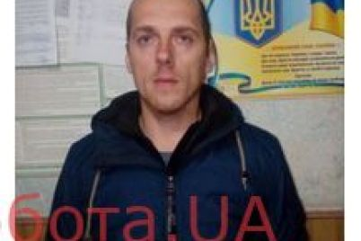 v-zaporozhskoj-oblasti-bessledno-propal-chelovek-foto.jpg