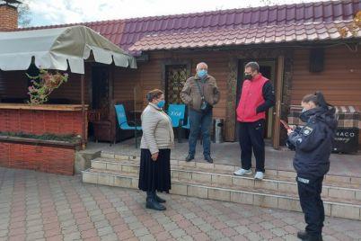 v-zaporozhskoj-oblasti-bolshe-polusotni-zavedenij-narushili-karantin-vyhodnogo-dnya.jpg