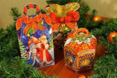 v-zaporozhskoj-oblasti-budut-sudit-predprinimatelya-kotoryj-postavil-nekachestvennye-sladkie-podarki-detyam.jpg