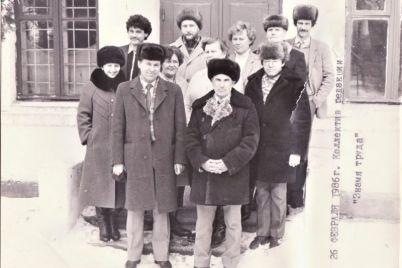 v-zaporozhskoj-oblasti-byvshemu-redaktoru-rajonki-ispolnilos-95-let.jpg