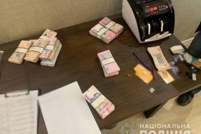 v-zaporozhskoj-oblasti-cherez-soczseti-prodavali-poddelnye-sertifikaty-o-vakczinaczii.jpg
