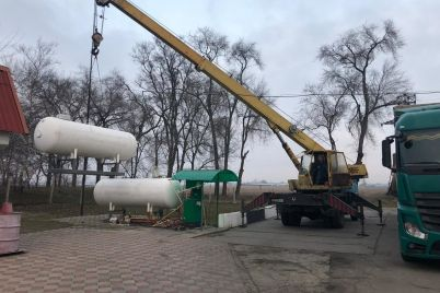 v-zaporozhskoj-oblasti-demontirovany-dve-nelegalnye-gazovye-zapravki.jpg