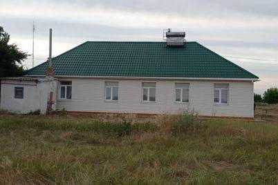 v-zaporozhskoj-oblasti-deti-siroty-tri-goda-ne-mogut-pereehat-v-novyj-dom.jpg