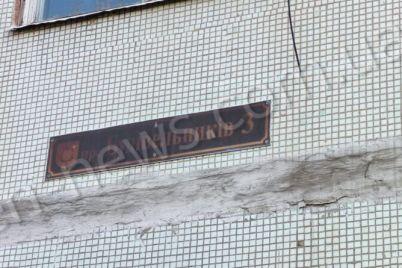 v-zaporozhskoj-oblasti-devochka-podrostok-vypala-iz-okna-podrobnosti.jpg