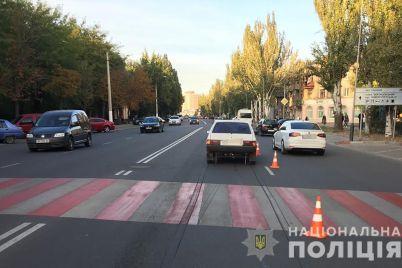 v-zaporozhskoj-oblasti-devochku-sbili-pryamo-na-peshehodnom-perehode.jpg