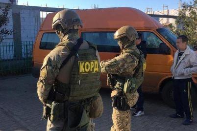 v-zaporozhskoj-oblasti-direktor-internata-otdaval-nesovershennoletnih-podopechnyh-v-trudovoe-rabstvo.jpg