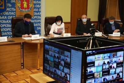 v-zaporozhskoj-oblasti-dlya-proezda-v-mezhdugorodnom-transporte-nuzhny-budut-speczialnye-dokumenty.jpg