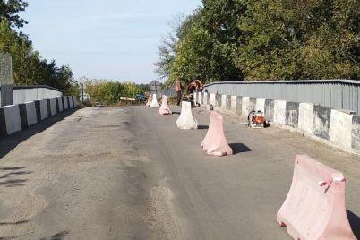 v-zaporozhskoj-oblasti-dorozhniki-gotovy-otdat-14-milliona-griven-za-proekt-rekonstrukczii-mosta-cherez-reku-konka.jpg