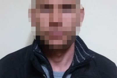v-zaporozhskoj-oblasti-dva-brata-obvorovyvali-dachi.jpg