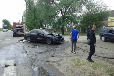 v-zaporozhskoj-oblasti-dva-sereznyh-dtp-tri-voditelya-v-bolnicze-foto.jpg