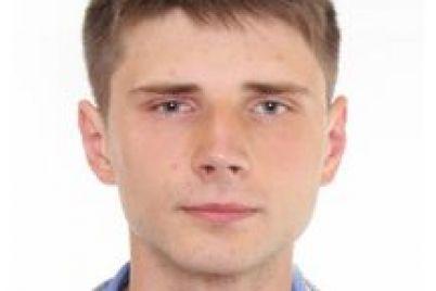 v-zaporozhskoj-oblasti-dve-nedeli-ishhut-muzhchinu-s-psihicheskim-rasstrojstvom-foto.jpg