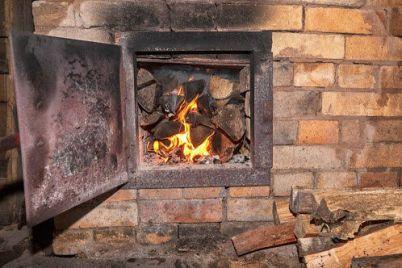 v-zaporozhskoj-oblasti-dvoe-detej-otravilis-ugarnym-gazom.jpg