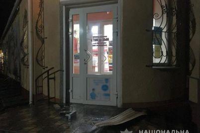 v-zaporozhskoj-oblasti-dvoe-muzhchin-nochyu-obokrali-produktovyj-magazin-ushherb-sostavil-20-tysyach-griven.jpg