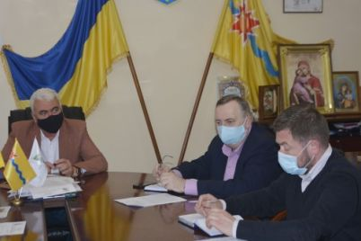 v-zaporozhskoj-oblasti-eshhe-troe-energodarczev-vylechilis-ot-koronavirusa.jpg