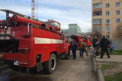 v-zaporozhskoj-oblasti-evakuirovali-zhilczov-mnogoetazhki-foto.jpg