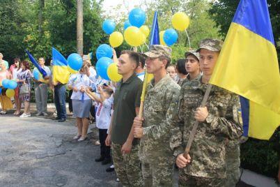 v-zaporozhskoj-oblasti-flag-podnyali-na-televizionnoj-vyshke.jpg