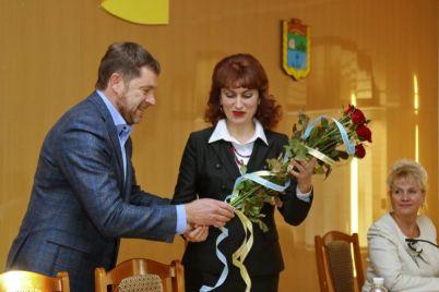 v-zaporozhskoj-oblasti-glave-rajgosadministraczii-dali-pervoe-poruchenie.jpg