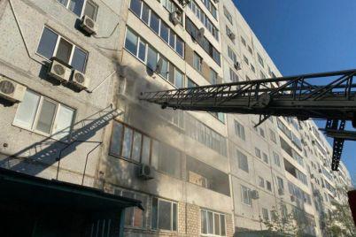 v-zaporozhskoj-oblasti-gorela-kvartira-v-mnogoetazhke.jpg