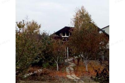 v-zaporozhskoj-oblasti-gorela-zelenaya-usadba.jpg