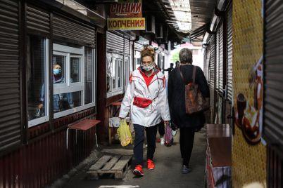 v-zaporozhskoj-oblasti-gosprodpotrebsluzhba-ne-razreshila-otkrytsya-dvum-rynkam-nashli-narusheniya.jpg