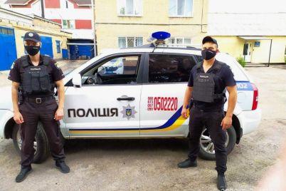 v-zaporozhskoj-oblasti-grabitelya-zaderzhali-za-schitannye-minuty.jpg