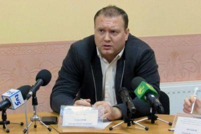 v-zaporozhskoj-oblasti-gribami-otravilis-uzhe-bolshe-desyatka-lyudej.jpg