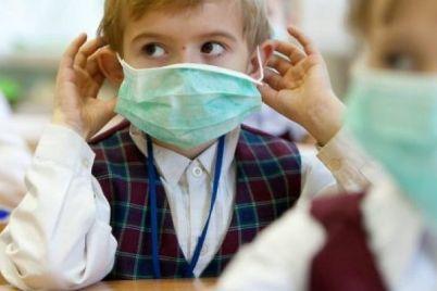 v-zaporozhskoj-oblasti-grippom-i-orvi-chashhe-drugih-boleyut-malenkie-deti.jpg