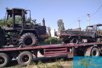 v-zaporozhskoj-oblasti-gruppa-licz-v-balaklavah-sovershila-derzkoe-razbojnoe-napadenie-foto.jpg