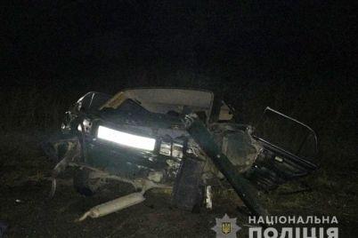 v-zaporozhskoj-oblasti-gruzovik-stolknulsya-s-vazom-dvoe-chelovek-pogibli-na-meste-avarii.jpg