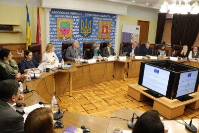 v-zaporozhskoj-oblasti-hotyat-sozdat-kommunikaczionnuyu-platformu-dlya-naczionalnyh-menshinstv.jpg