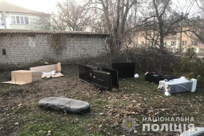 v-zaporozhskoj-oblasti-iz-magazina-ukrali-tehniku-na-100-tysyach-za-vorami-ustroili-pogonyu.jpg