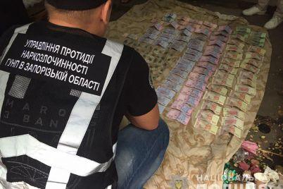v-zaporozhskoj-oblasti-izuyali-narkotikov-na-20-millionov-griven-foto-video.jpg