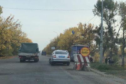 v-zaporozhskoj-oblasti-kavkazczy-pohitili-cheloveka-foto.jpg