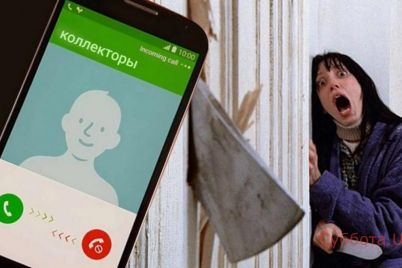 v-zaporozhskoj-oblasti-kollektory-ubili-cheloveka-i-soobshhili-ob-etom-ego-rodstvennikam.jpg