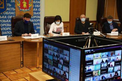 v-zaporozhskoj-oblasti-komissiya-po-teb-i-chs-rekomenduet-prodlit-kanikuly-eshhe-na-nedelyu.jpg