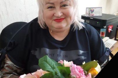 v-zaporozhskoj-oblasti-koronavirus-zabral-zhizn-izvestnogo-pedagoga.jpg