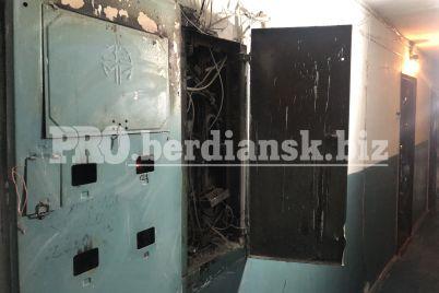 v-zaporozhskoj-oblasti-korotkoe-zamykanie-v-obshhezhitii-edva-ne-stalo-prichinoj-tragedii-foto.jpg