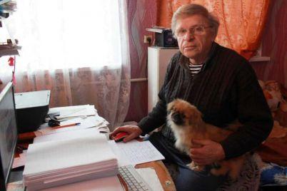 v-zaporozhskoj-oblasti-kraeved-vernulsya-na-selskuyu-uliczu-svoego-detstva.jpg