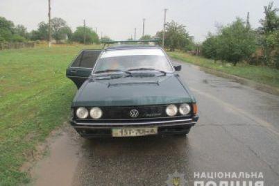 v-zaporozhskoj-oblasti-legkovushka-sbila-dvuh-devochek-oni-v-bolnicze.jpg
