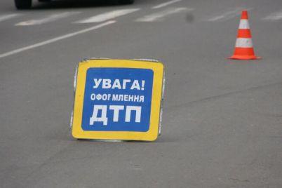 v-zaporozhskoj-oblasti-lexus-suehal-v-kyuvet-i-perevernulsya-passazhirku-dostavali-spasateli.jpg