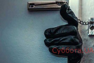 v-zaporozhskoj-oblasti-licza-kvartirnyh-vorov-popali-na-kameru-videonablyudeniya-video.jpg