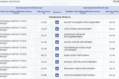 v-zaporozhskoj-oblasti-lidiruet-sluga-naroda-obrabotano-3551-protokolov.png