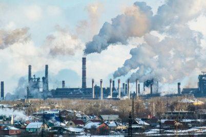 v-zaporozhskoj-oblasti-likvidiruyut-gosudarstvennuyu-ekologicheskuyu-inspekcziyu.jpg